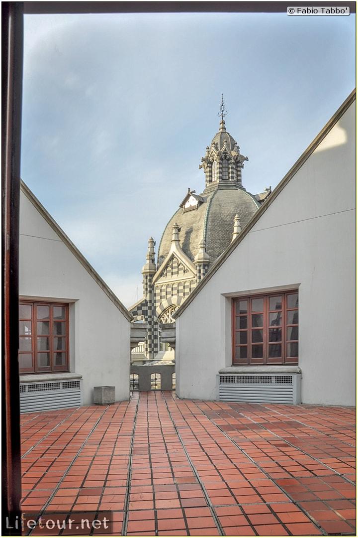 Fabio_s-LifeTour---Colombia-(2015-January-February)---Medellin---Candelaria---Palacio-De-La-Cultura-Rafael-Uribe---4525 COVER