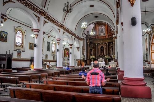 Fabio_s-LifeTour---Colombia-(2015-January-February)---Medellin---Candelaria---iglesia-de-San-Jos'---4573 COVER