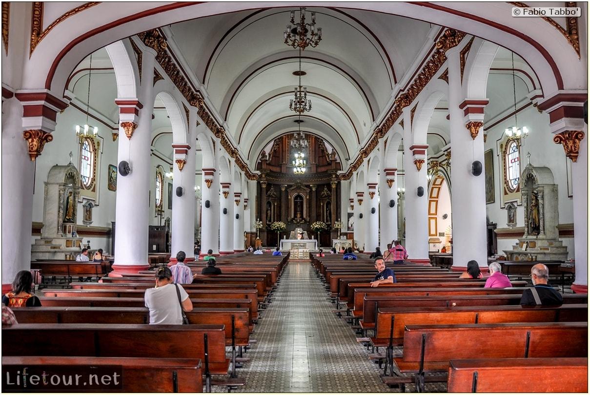 Fabio_s-LifeTour---Colombia-(2015-January-February)---Medellin---Candelaria---iglesia-de-San-Jos'---4656