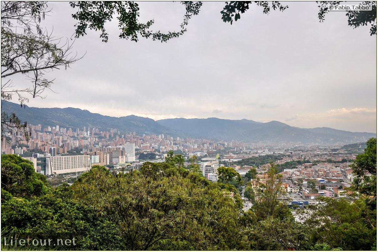 Fabio_s-LifeTour---Colombia-(2015-January-February)---Medellin---Pueblito-Paisa---5243