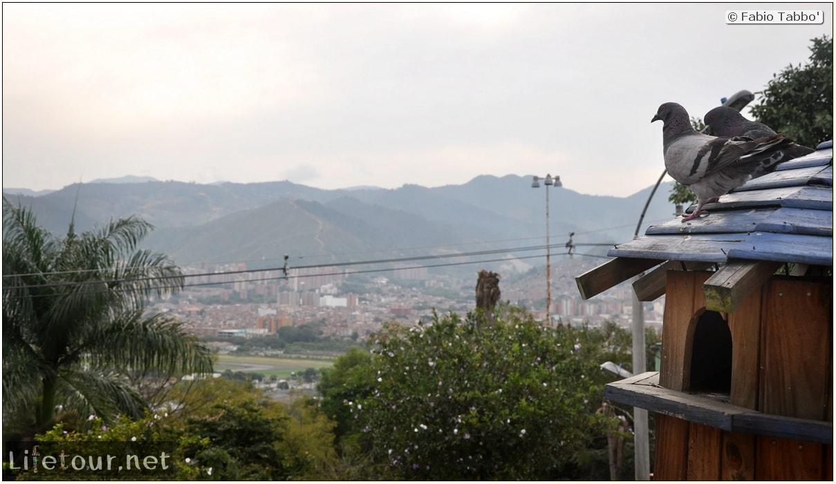 Fabio_s-LifeTour---Colombia-(2015-January-February)---Medellin---Pueblito-Paisa---5762