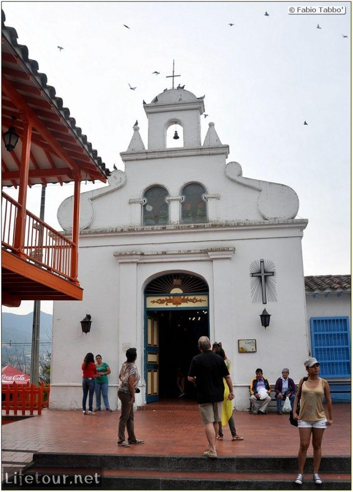 Fabio_s-LifeTour---Colombia-(2015-January-February)---Medellin---Pueblito-Paisa---5968