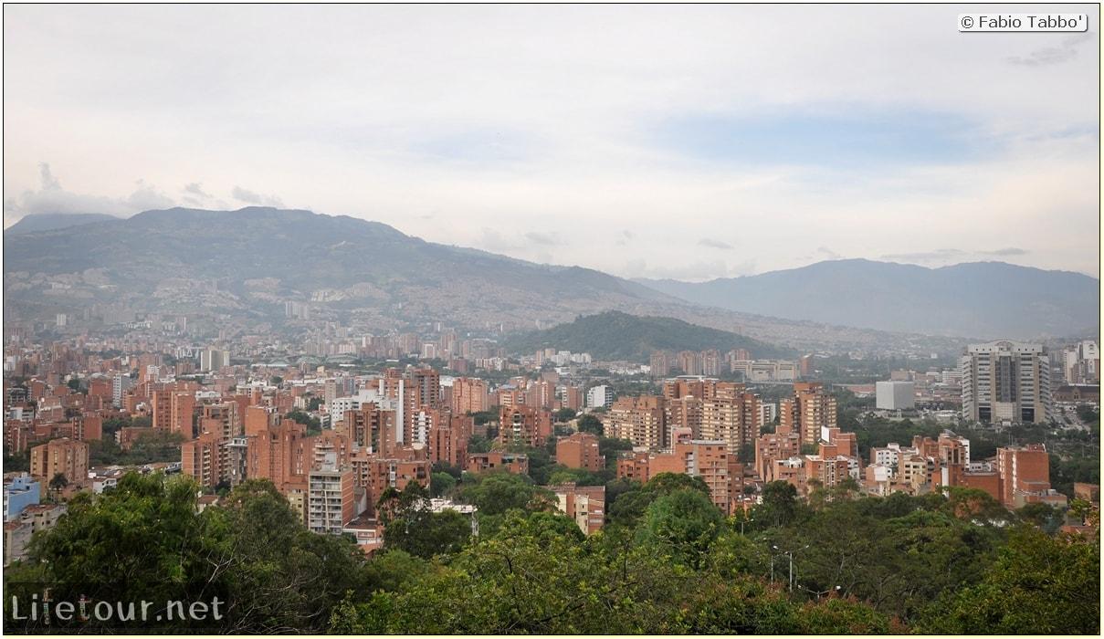 Fabio_s-LifeTour---Colombia-(2015-January-February)---Medellin---Pueblito-Paisa---6119