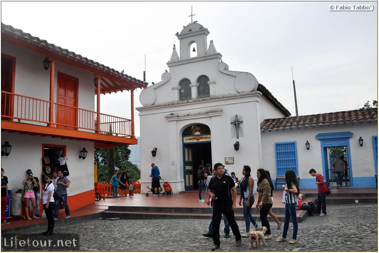 Fabio_s-LifeTour---Colombia-(2015-January-February)---Medellin---Pueblito-Paisa---6378