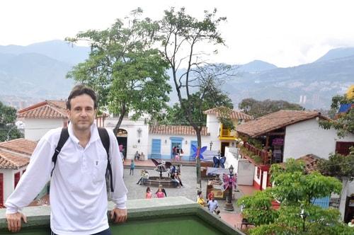Fabio_s-LifeTour---Colombia-(2015-January-February)---Medellin---Pueblito-Paisa---6658 COVER