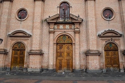 Fabio_s-LifeTour---Colombia-(2015-January-February)---Pasto---Other-pictures-Pasto---10883 COVER
