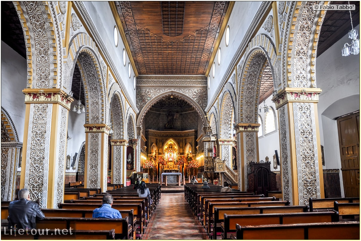 Fabio_s-LifeTour---Colombia-(2015-January-February)---Pasto---Templo-de-San-Juan-Bautista---10654 COVER