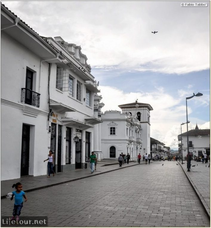 Fabio_s-LifeTour---Colombia-(2015-January-February)---Popayan---Caldas-Park---8249