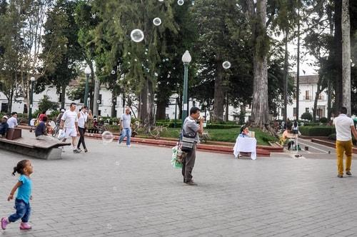 Fabio_s-LifeTour---Colombia-(2015-January-February)---Popayan---Caldas-Park---8334 COVER