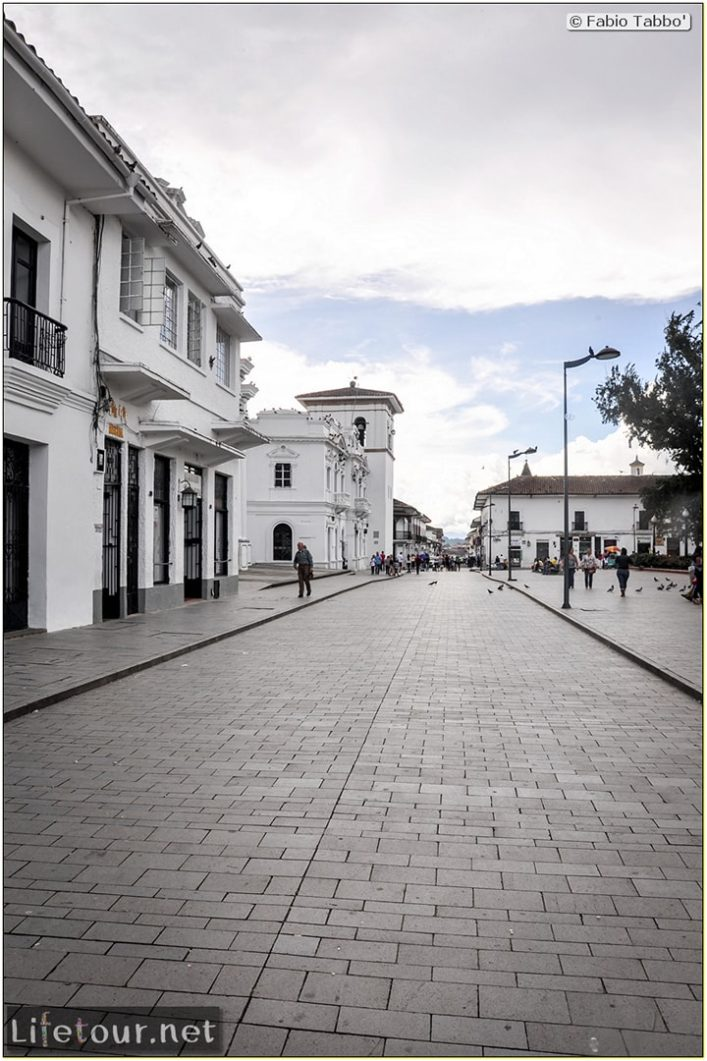 Fabio_s-LifeTour---Colombia-(2015-January-February)---Popayan---Caldas-Park---8523