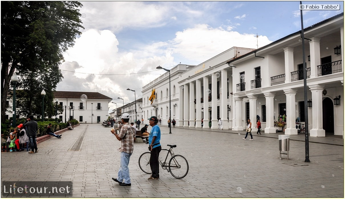 Fabio_s-LifeTour---Colombia-(2015-January-February)---Popayan---Caldas-Park---9212