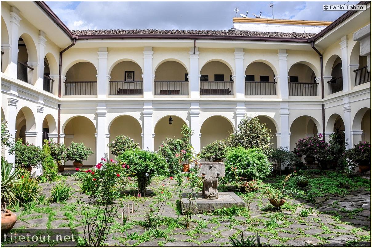 Fabio_s-LifeTour---Colombia-(2015-January-February)---Popayan---Museo-Guillermo-Valencia---7215