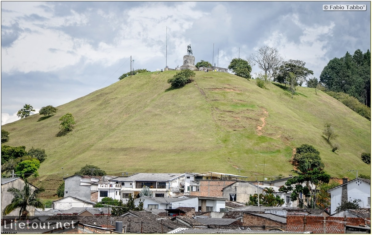 Fabio_s-LifeTour---Colombia-(2015-January-February)---Popayan---Other-pictures-historical-center---6553 COVER