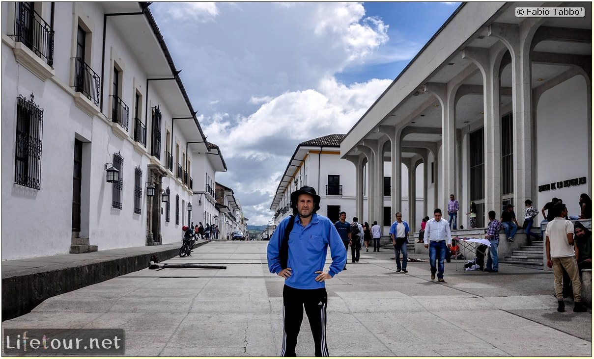 Fabio_s-LifeTour---Colombia-(2015-January-February)---Popayan---Other-pictures-historical-center---7106