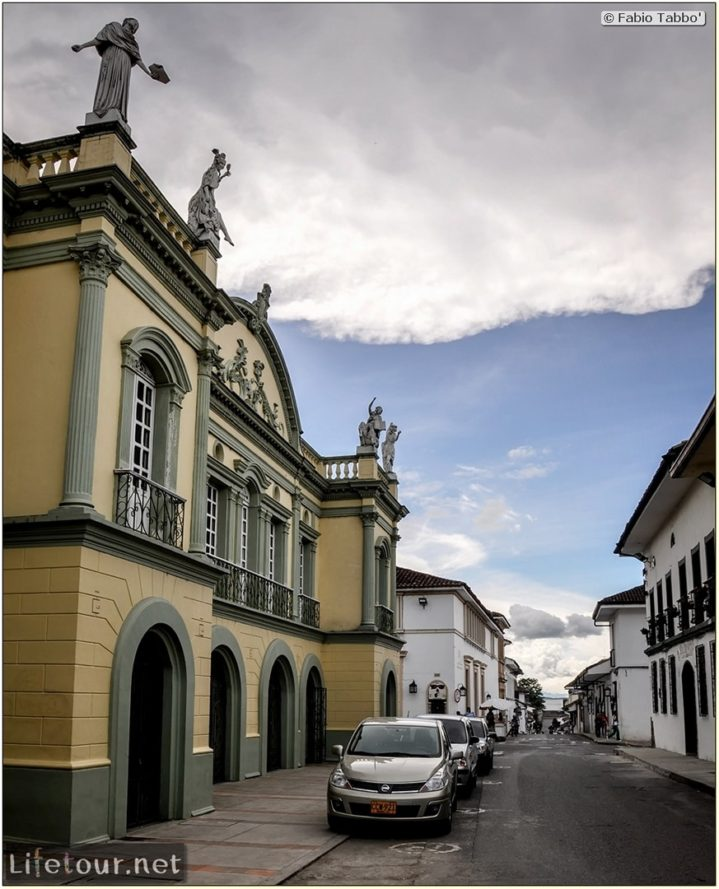 Fabio_s-LifeTour---Colombia-(2015-January-February)---Popayan---Other-pictures-historical-center---7844