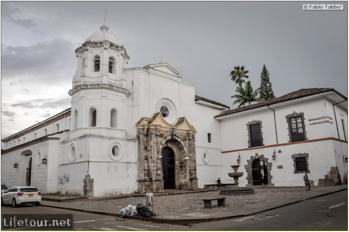 Fabio_s-LifeTour---Colombia-(2015-January-February)---Popayan---Universidad-del-Cauca---9663 COVER