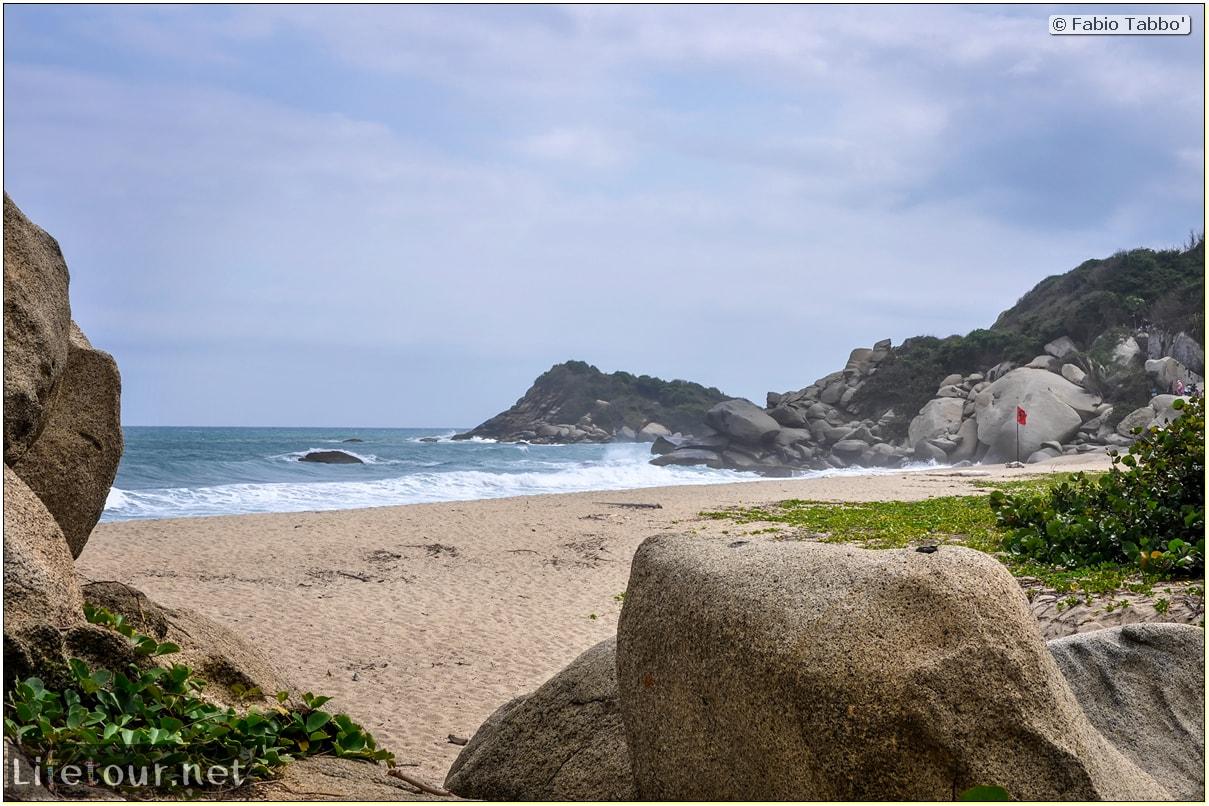 Fabio_s-LifeTour---Colombia-(2015-January-February)---Santa-Marta---Tayrona-park---Beaches---3133