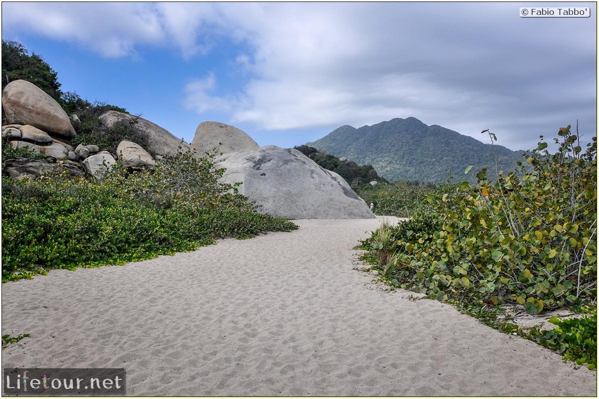 Fabio_s-LifeTour---Colombia-(2015-January-February)---Santa-Marta---Tayrona-park---Beaches---3398