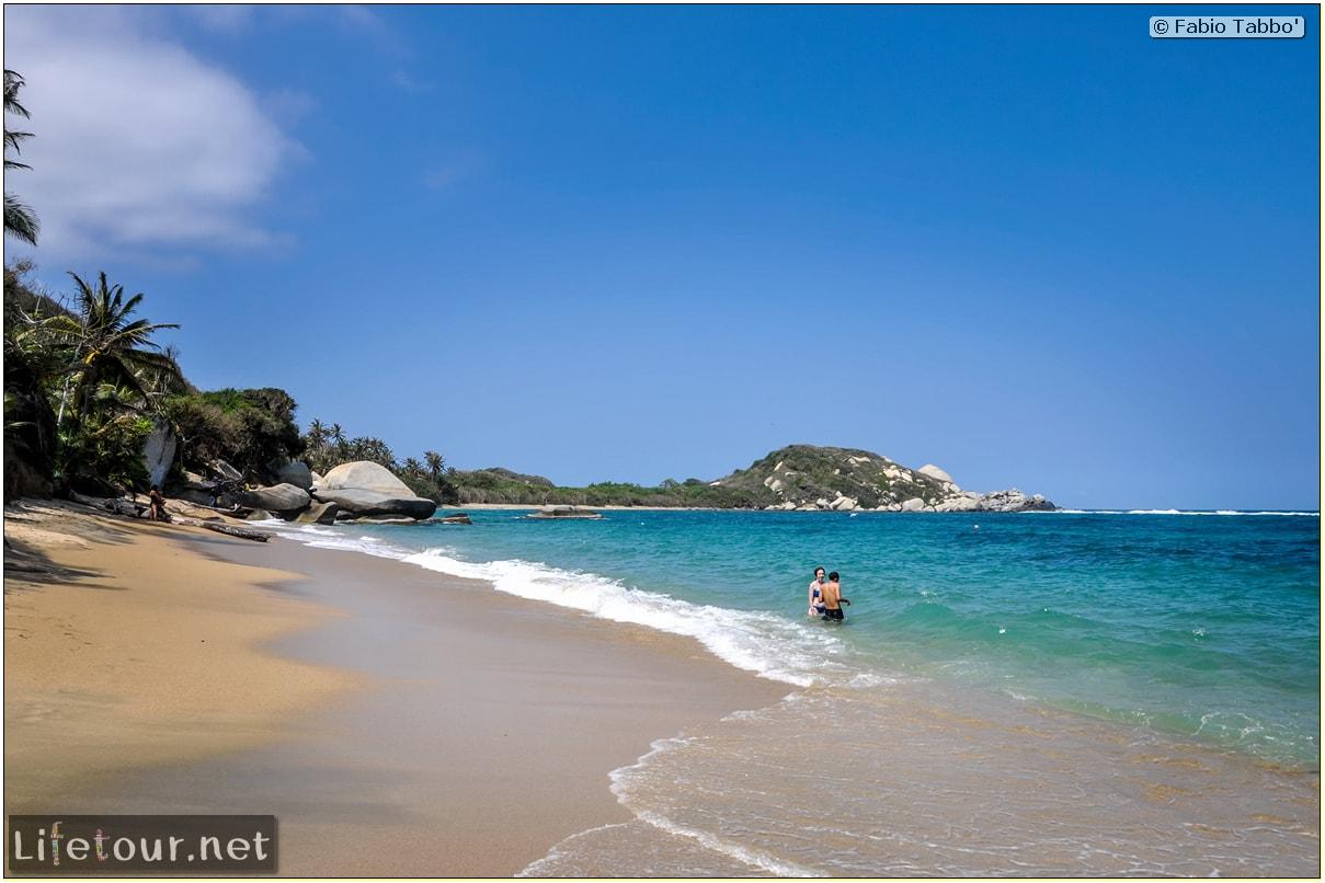 Fabio_s-LifeTour---Colombia-(2015-January-February)---Santa-Marta---Tayrona-park---Beaches---3690