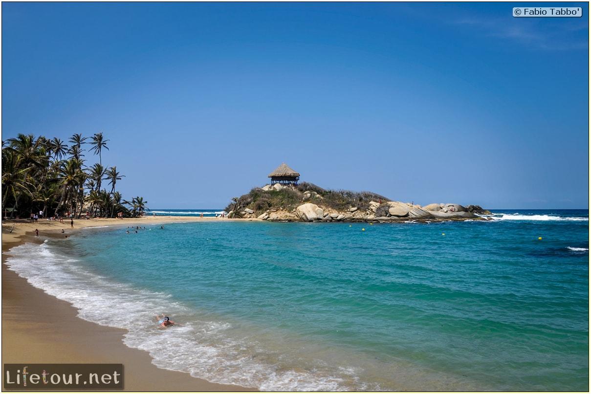 Fabio_s-LifeTour---Colombia-(2015-January-February)---Santa-Marta---Tayrona-park---Beaches---4083