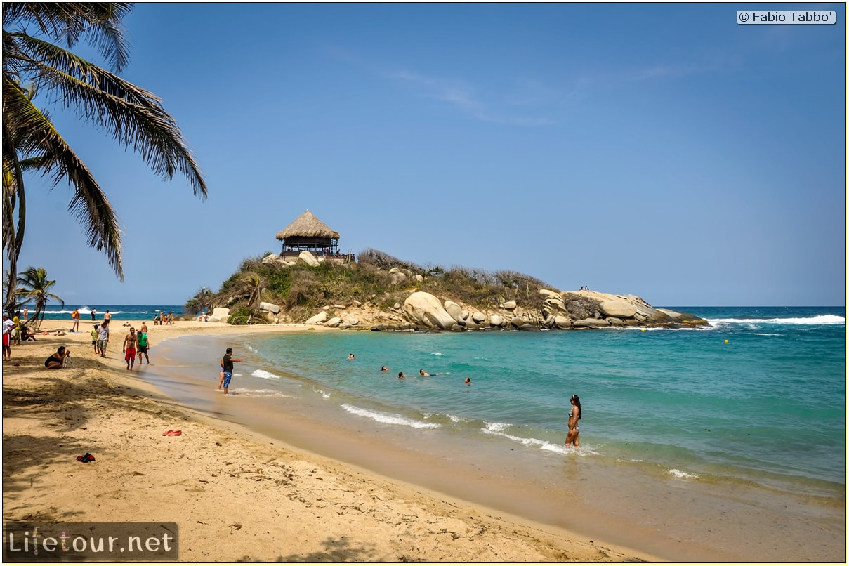 Fabio_s-LifeTour---Colombia-(2015-January-February)---Santa-Marta---Tayrona-park---Beaches---4313