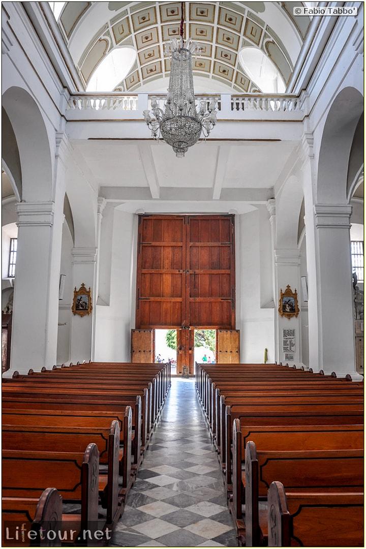 Fabio_s-LifeTour---Colombia-(2015-January-February)---Santa-Marta---city-center---Catedral-de-Santa-Marta---4524