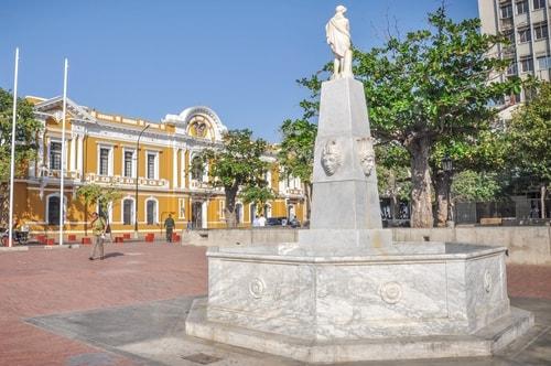 Fabio_s-LifeTour---Colombia-(2015-January-February)---Santa-Marta---city-center---Museo-del-oro-Tairona---5121 COVER