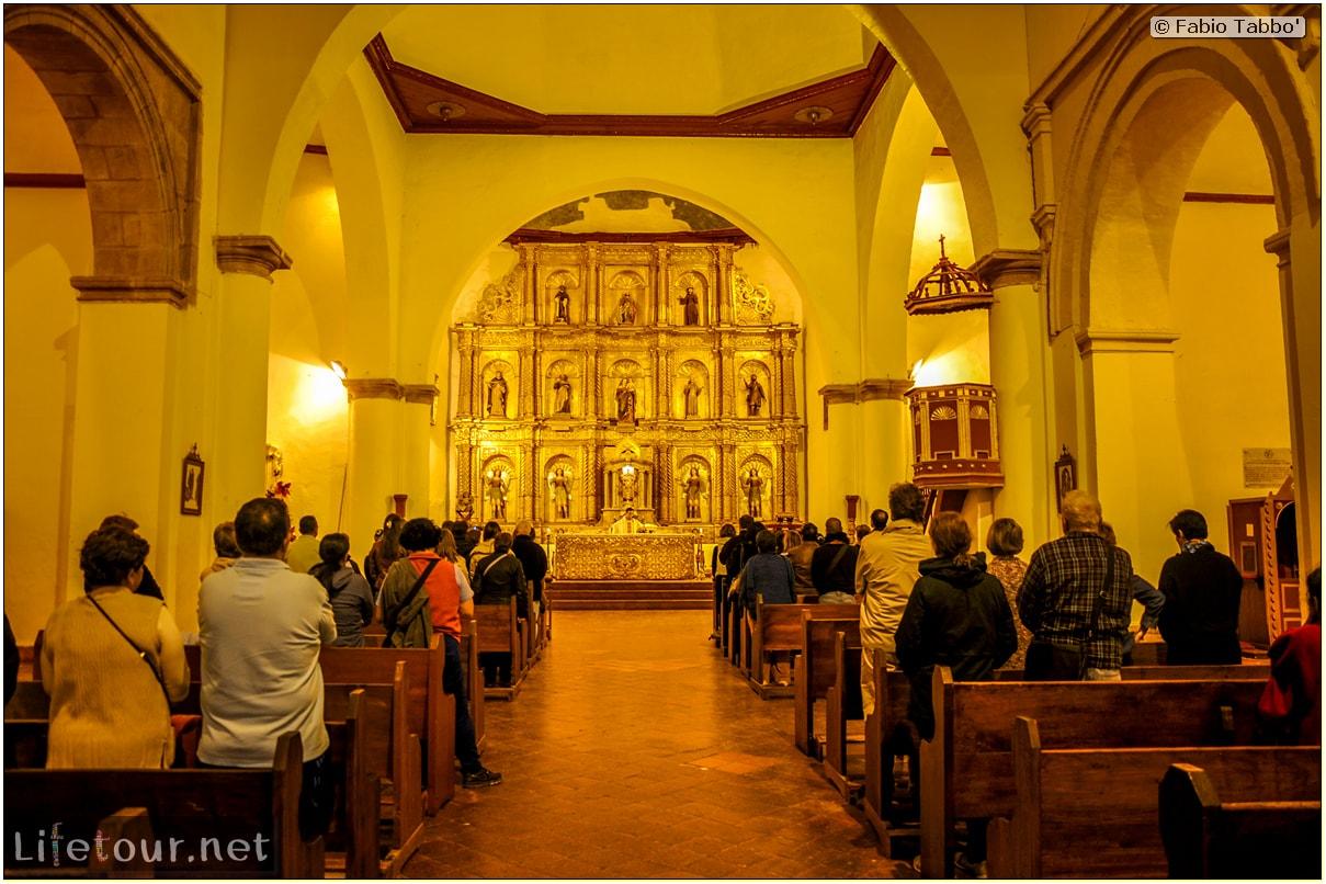 Fabio_s-LifeTour---Colombia-(2015-January-February)---Villa-de-Leyva---Iglesia-de-Nuestra-Se§ora-del-Rosario---10543