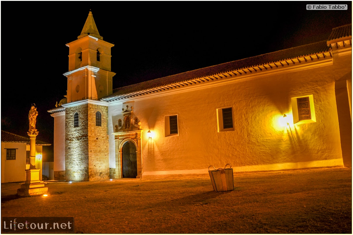 Fabio_s-LifeTour---Colombia-(2015-January-February)---Villa-de-Leyva---Monasterio-de-la-Candelaria---11349