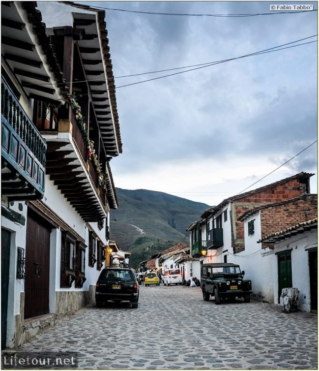 Fabio_s-LifeTour---Colombia-(2015-January-February)---Villa-de-Leyva---Other-photos-Historical-Center---10515