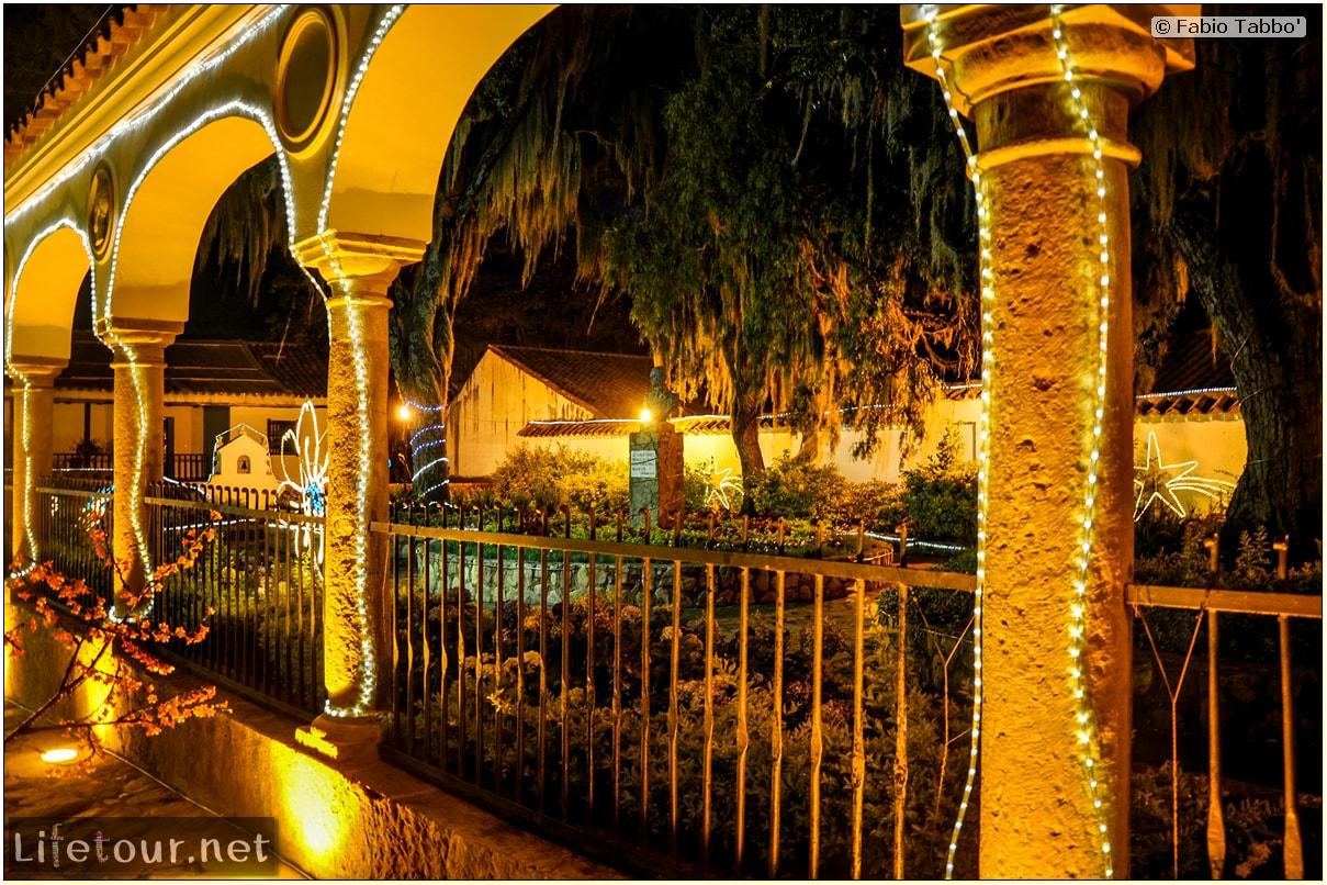 Fabio_s-LifeTour---Colombia-(2015-January-February)---Villa-de-Leyva---Other-photos-Historical-Center---11182