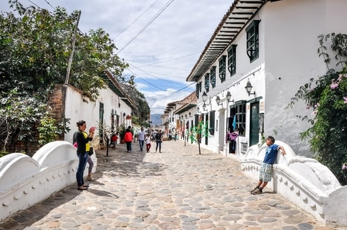 Fabio_s-LifeTour---Colombia-(2015-January-February)---Villa-de-Leyva---Other-photos-Historical-Center---3079 COVER