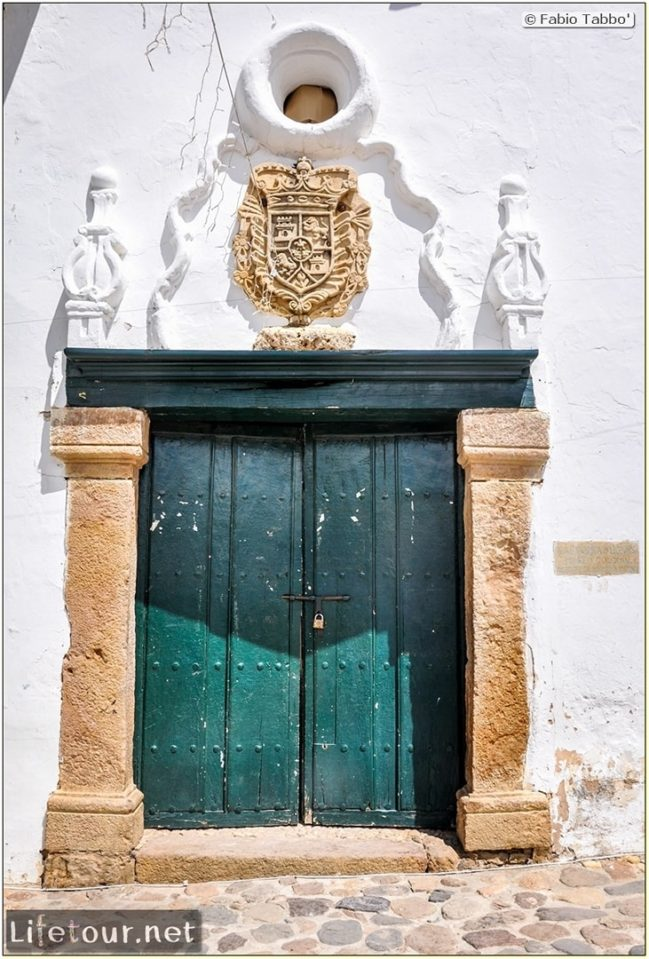 Fabio_s-LifeTour---Colombia-(2015-January-February)---Villa-de-Leyva---Other-photos-Historical-Center---4393
