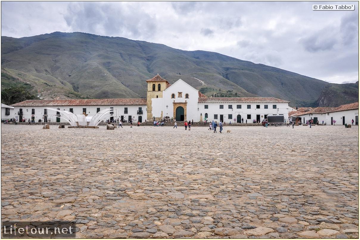 Fabio_s-LifeTour---Colombia-(2015-January-February)---Villa-de-Leyva---Plaza-Mayor---2161 COVER