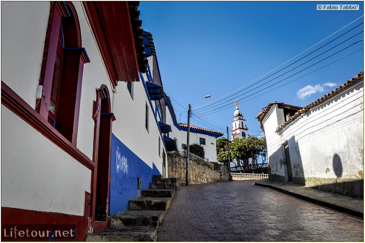 Fabio_s-LifeTour---Colombia-(2015-January-February)---Zipaquira_---Iglesia-Primer-Congreso-Eucar°stico---2340