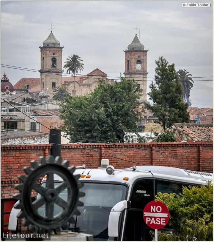 Fabio_s-LifeTour---Colombia-(2015-January-February)---Zipaquira_---Other-pictures-city---1815
