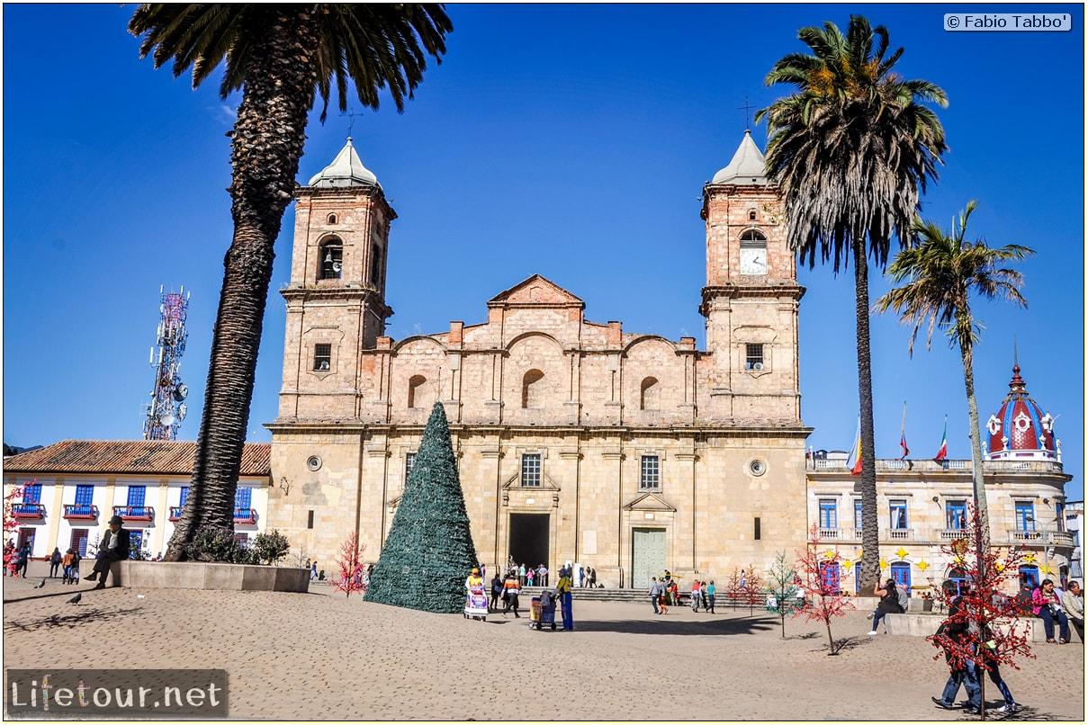 Fabio_s-LifeTour---Colombia-(2015-January-February)---Zipaquira_---Parque-Principal-_-Iglesia-Zipaquira---3243 COVER