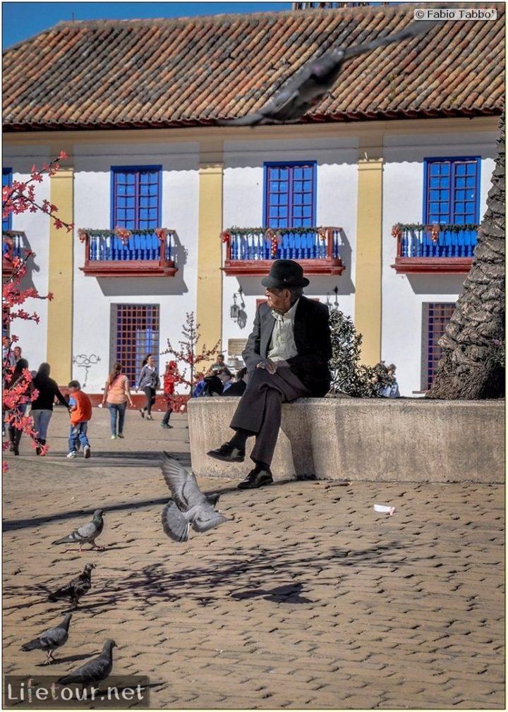 Fabio_s-LifeTour---Colombia-(2015-January-February)---Zipaquira_---Parque-Principal-_-Iglesia-Zipaquira---3288