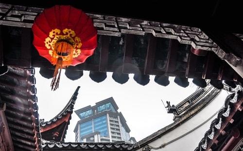 Fabios-LifeTour-China-1993-1997-and-2014-Shanghai-1993-and-2014-Tourism-Dajingguandi-temple-894-COVER