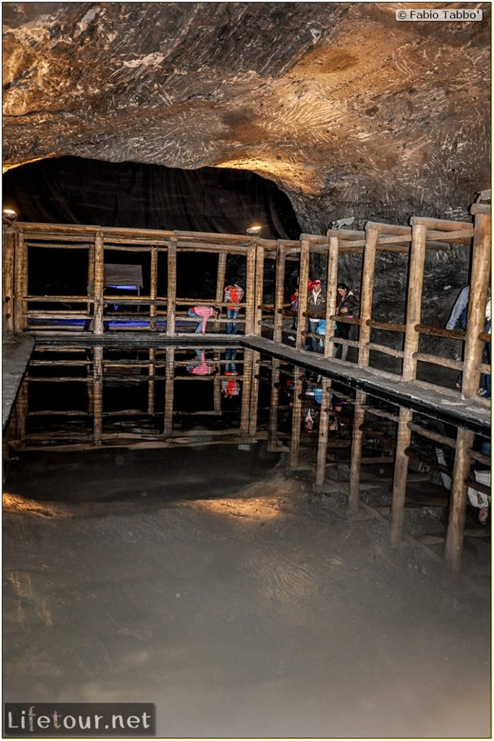 Zipaquira_---Salt-cathedral-(Catedral-de-Sal)---Underground-Cathedral-pictures---553