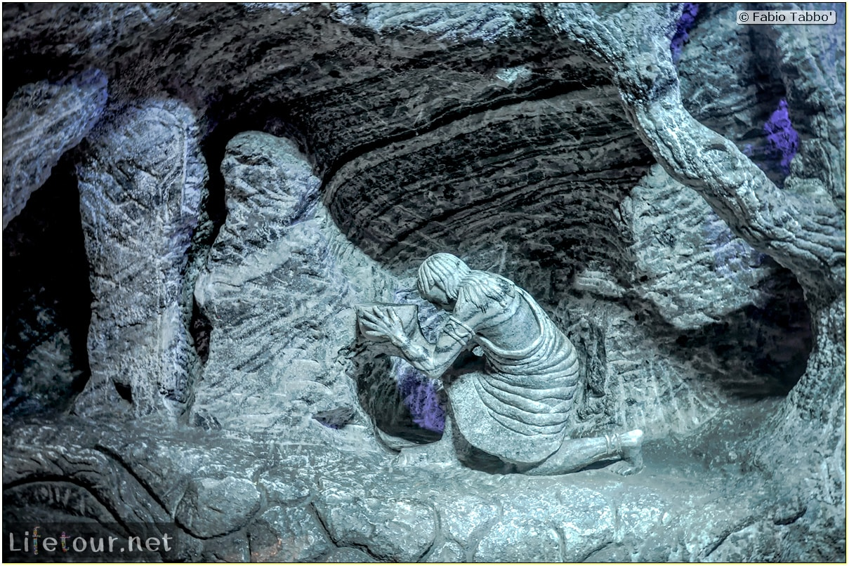 Zipaquira_---Salt-cathedral-(Catedral-de-Sal)---Underground-Cathedral-pictures---581