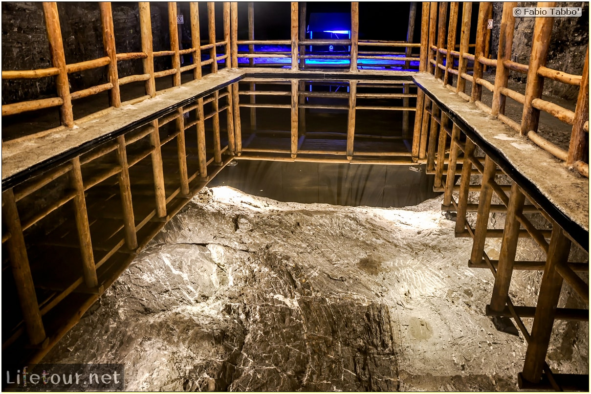 Zipaquira_---Salt-cathedral-(Catedral-de-Sal)---Underground-Cathedral-pictures---585