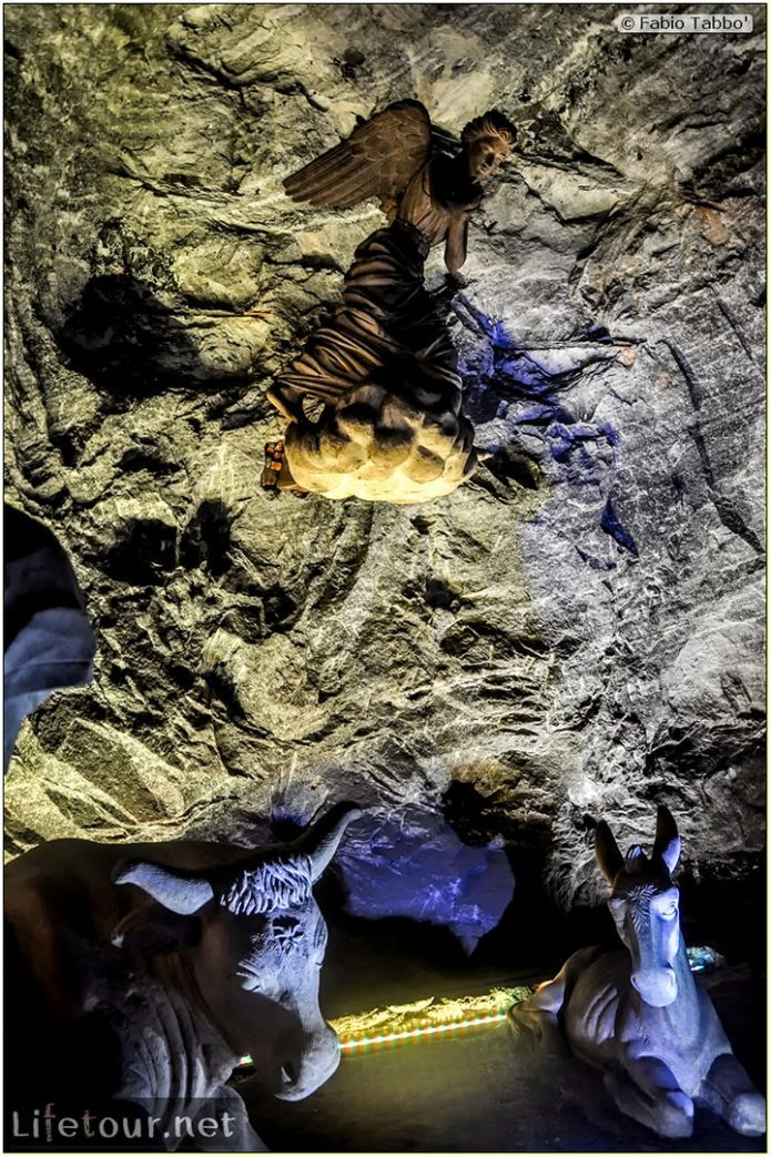 Zipaquira_---Salt-cathedral-(Catedral-de-Sal)---Underground-Cathedral-pictures---724