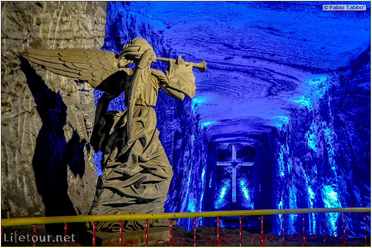 Zipaquira_---Salt-cathedral-(Catedral-de-Sal)---Underground-Cathedral-pictures---836