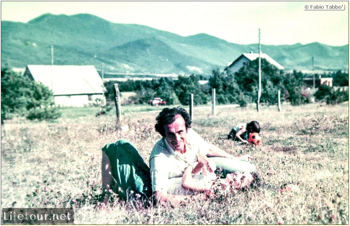 Fabio_s-LifeTour---Croazia-(1983)---Plitvice-Lakes-National-Park---12778
