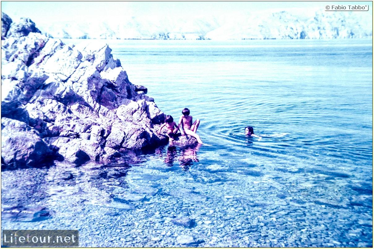 Fabio_s-LifeTour---Croazia-(1983)---Plitvice-Lakes-National-Park---12782