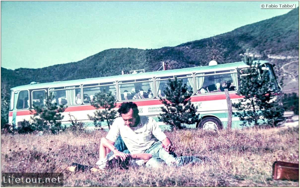 Fabio_s-LifeTour---Croazia-(1983)---Plitvice-Lakes-National-Park---13151