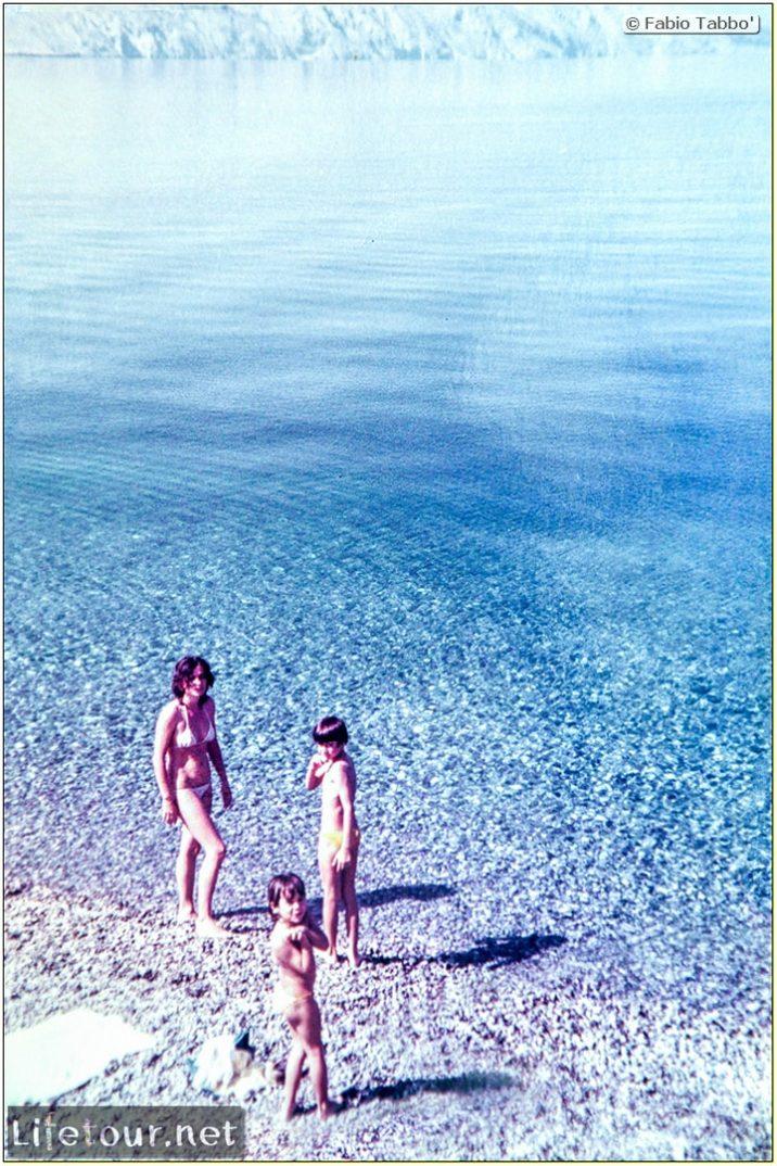 Fabio_s-LifeTour---Croazia-(1983)---Plitvice-Lakes-National-Park---13292