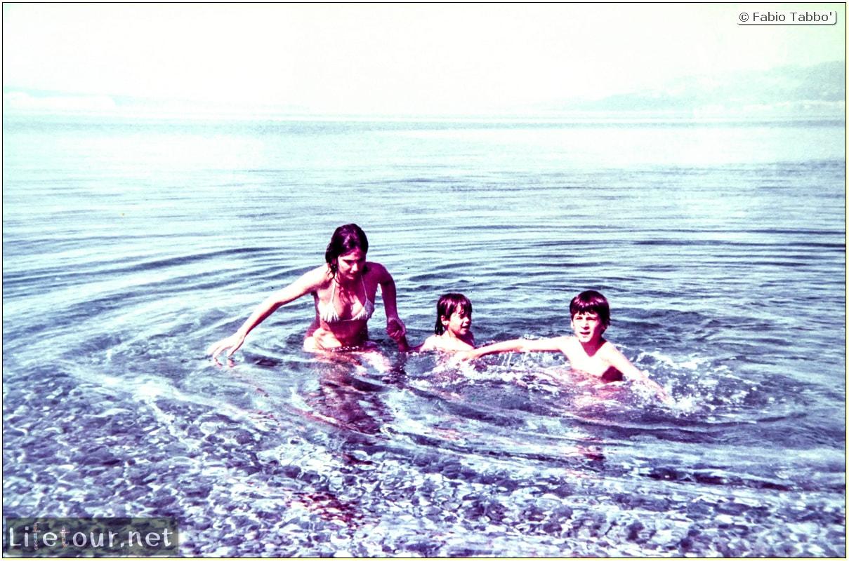 Fabio_s-LifeTour---Croazia-(1983)---Plitvice-Lakes-National-Park---13294