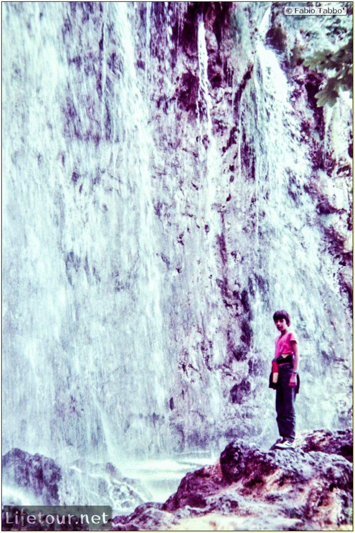 Fabio_s-LifeTour---Croazia-(1983)---Plitvice-Lakes-National-Park---13295
